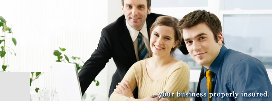 business_875x328